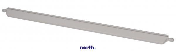 Listwa | Ramka tylna półki półki do lodówki Liebherr 741276600,0