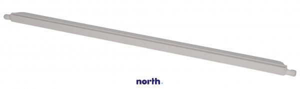 Listwa | Ramka tylna półki półki do lodówki Liebherr 741276600,1