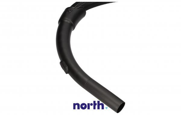 Rura | Wąż ssący do odkurzacza Electrolux 1.6m 4055068292,2