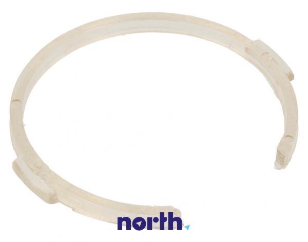 Pierścień ssawki podłogowej do odkurzacza - oryginał: 4055094009,0