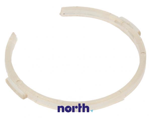 Pierścień ssawki podłogowej do odkurzacza - oryginał: 4055094009,1