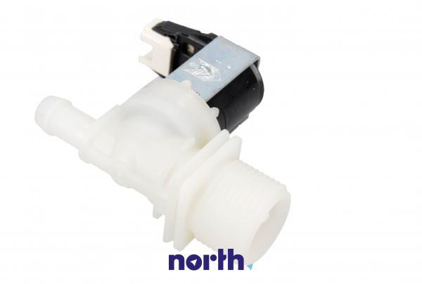 Elektrozawór do zmywarki Whirlpool 480140102032,1