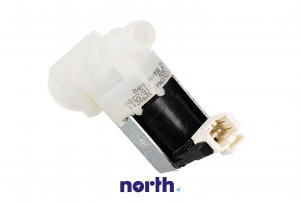 Elektrozawór do zmywarki Whirlpool 480140102032,2