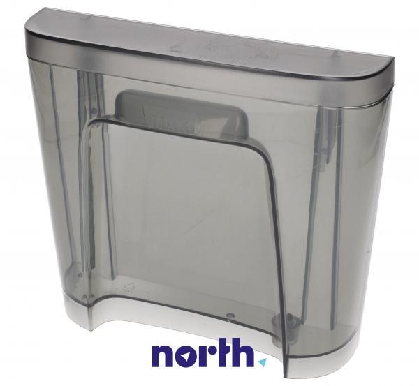 Zbiornik   Pojemnik na wodę kompletny do ekspresu do kawy Electrolux 4055060216,0