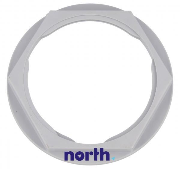 Nakrętka zasobnika soli do zmywarki 1119195103,0