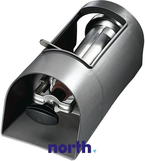 Wyciskarka do soków MUZ7FV1 do robota kuchennego Siemens 00461191,1