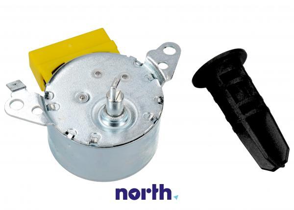 Silnik napędowy mikrofalówki Tefal SS992500,2