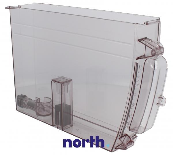 Zbiornik | Pojemnik na wodę do ekspresu do kawy DeLonghi 7313212611,0