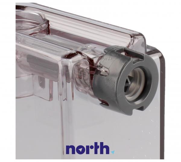Zbiornik | Pojemnik na wodę do ekspresu do kawy DeLonghi 7313212611,3