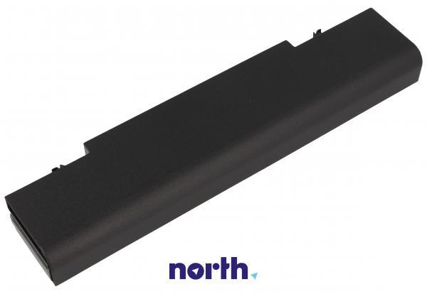 BA4300282A Akumulator | Bateria do laptopa Samsung (11.1V 4400mAh) Li-Ion,0
