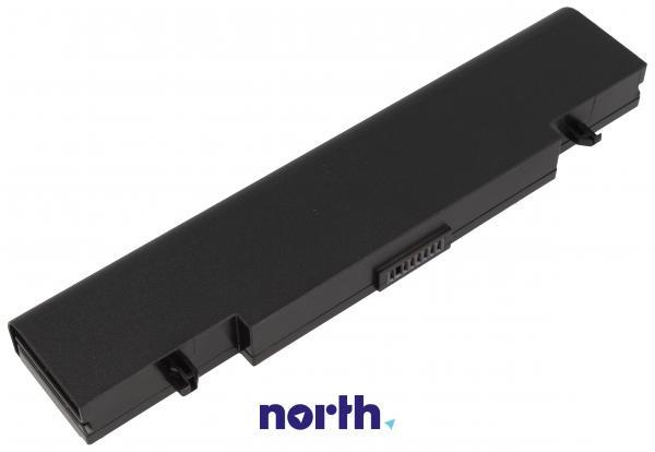 BA4300282A Akumulator | Bateria do laptopa Samsung (11.1V 4400mAh) Li-Ion,1