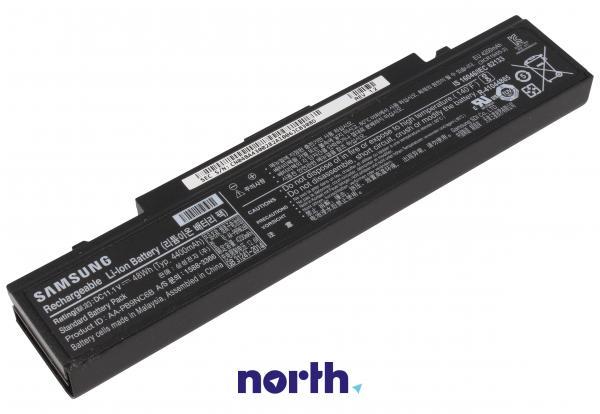 BA4300282A Akumulator | Bateria do laptopa Samsung (11.1V 4400mAh) Li-Ion,2