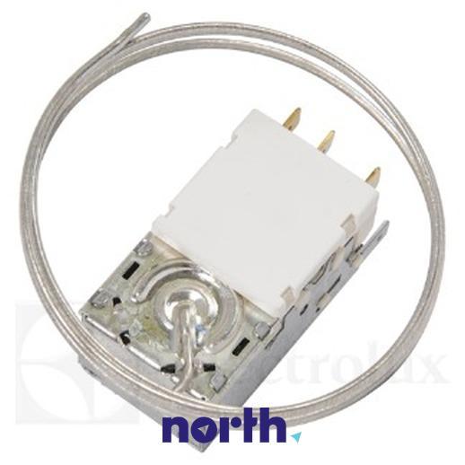 Termostat K59L1265 K59L1265 do lodówki Electrolux 2262323039,2