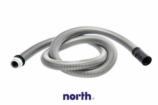 Rura | Wąż ssący do odkurzacza 3.8m 00572199,1