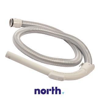Rura | Wąż ssący do odkurzacza Electrolux 1.7m 2193085020,2
