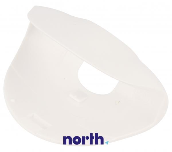 Głowica depilująca do depilatora 67030935,1