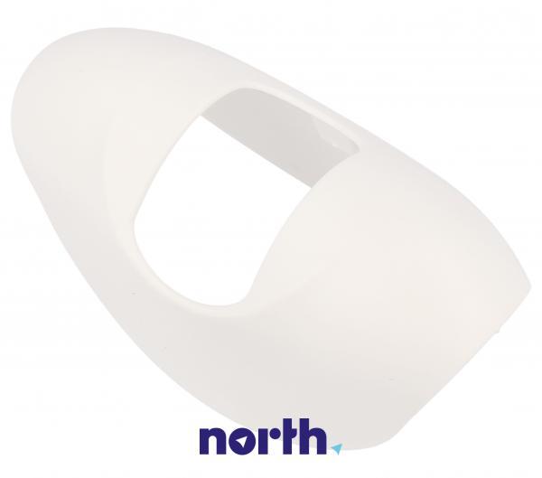 Głowica depilująca do depilatora 67030935,2