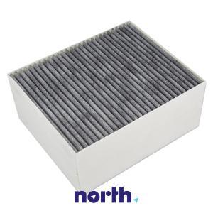 Filtr węglowy aktywny w obudowie do okapu 00678460,3