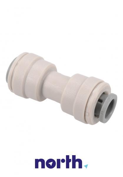 Łącznik węża 1/4 (6,35 mm) do lodówki PI0408S,0