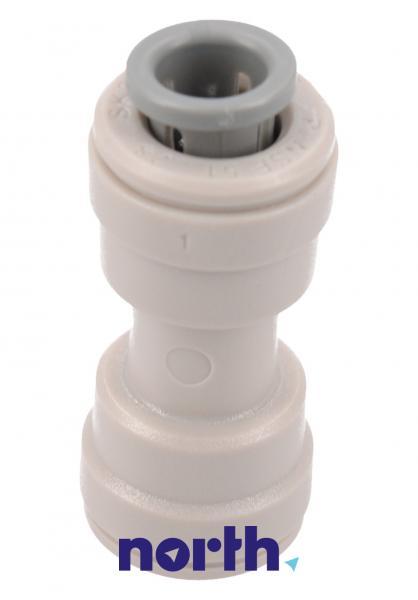 Łącznik węża 1/4 (6,35 mm) do lodówki PI0408S,1
