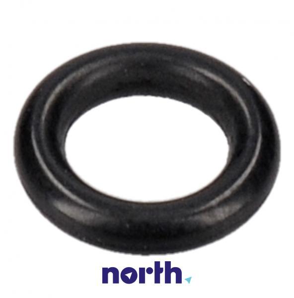 Uszczelka o-ring do ekspresu do kawy Saeco 996530013566,0