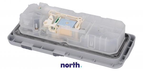 Zasobnik | Dozownik detergentów ze spryskiwaczem do zmywarki Whirlpool 480131000162,2
