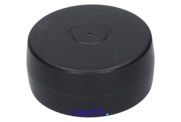 Kółko tylne  AEG 8996689019082 ,0