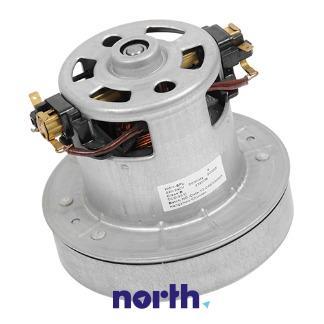 Motor | Silnik do odkurzacza 4055098596,0