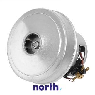 Motor | Silnik do odkurzacza 4055098596,1