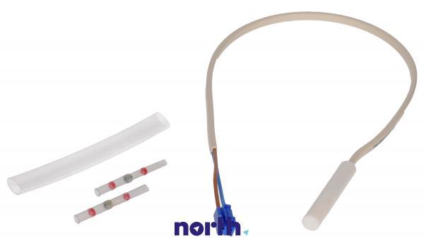 Czujnik temperatury NTC do lodówki Whirlpool 481231018846,0