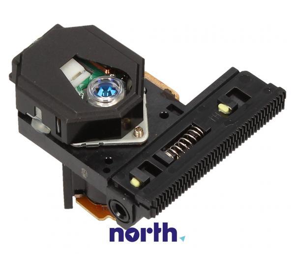 KCP-1H Laser   Głowica laserowa,1