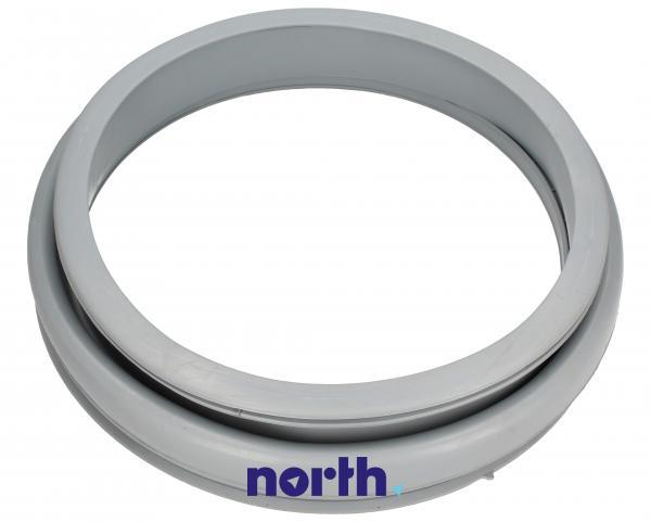 Kołnierz | Fartuch do pralki Indesit za Hotpoint C00092154,0