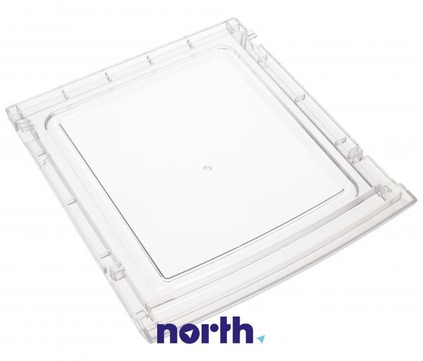 Półka plastikowa zamrażarki do lodówki LG MCK54975601,1