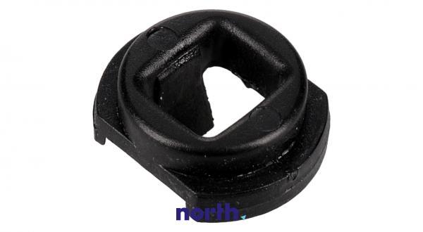 Uszczelka pierścieniowa sprężyny zawiasu do pralki 441000100,0