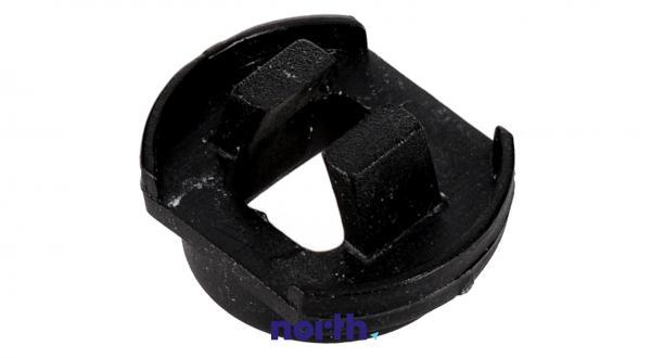 Uszczelka pierścieniowa sprężyny zawiasu do pralki 441000100,1