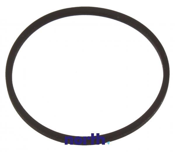 Pasek napędowy 27mm x 1.2mm x 1.2mm do magnetowidu,0
