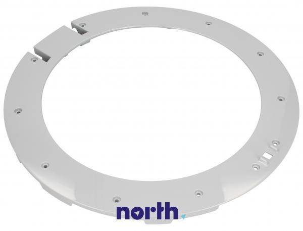 Obręcz | Ramka wewnętrzna drzwi do pralki Bosch 00366113,0