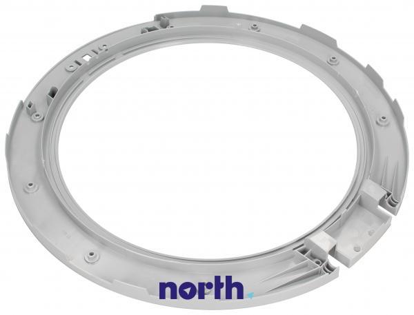 Obręcz | Ramka wewnętrzna drzwi do pralki Bosch 00366113,1