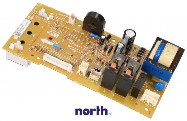 Moduł sterowania do mikrofalówki 4055112082,1