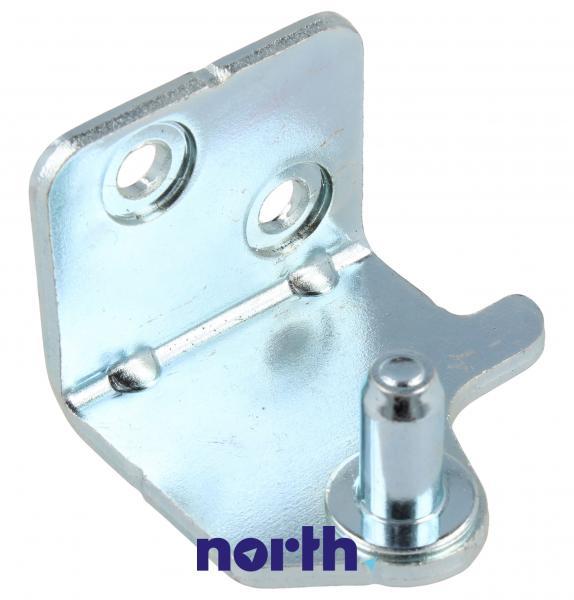 Zawias drzwi dolny lewy do lodówki AEH72956902,0