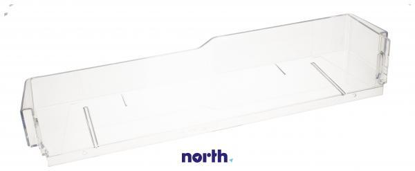 Balkonik | Półka na drzwi chłodziarki do lodówki AEG 8029251025,1