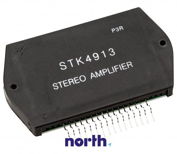 STK4913 Układ scalony IC,0
