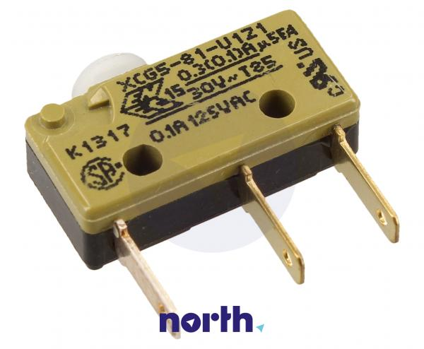 Mikroprzełącznik do ekspresu do kawy 996530007728,0