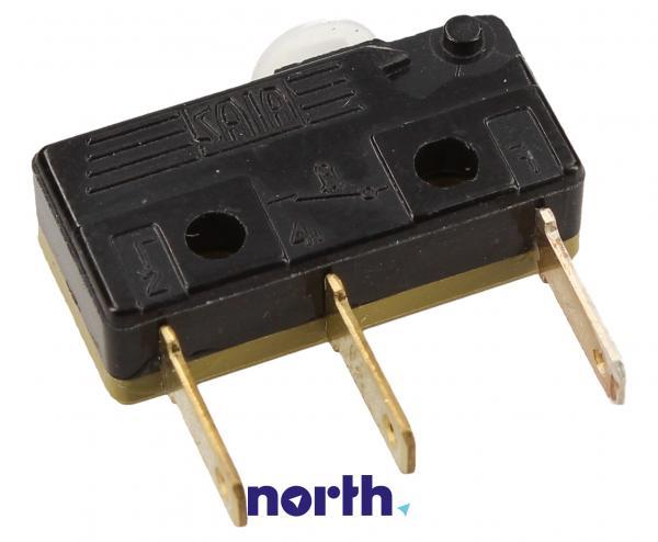Mikroprzełącznik do ekspresu do kawy 996530007728,1