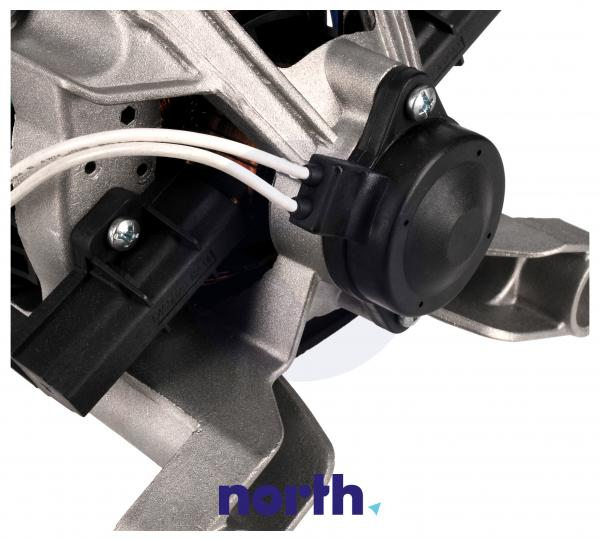 Silnik napędowy do pralki 4681EN1010J,3
