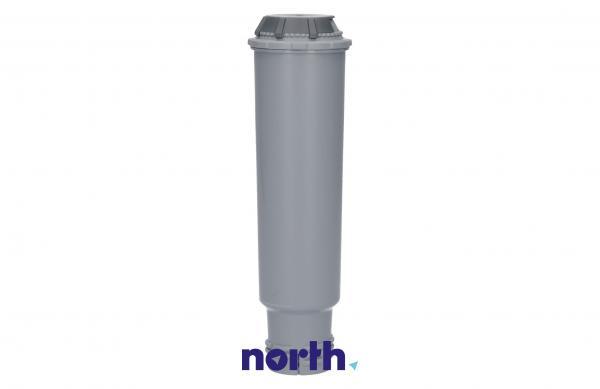 Filtr wody Claris F088 do ekspresu do kawy Krups F08801,2