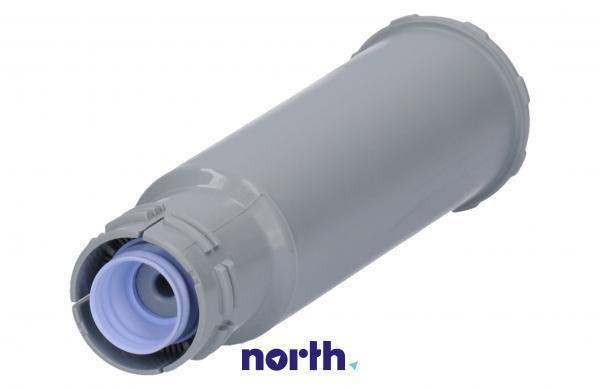 Filtr wody Claris F088 do ekspresu do kawy Krups F08801,3