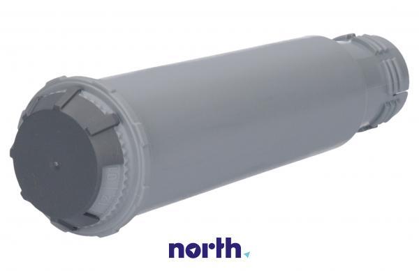 Filtr wody Claris F088 do ekspresu do kawy Krups F08801,4
