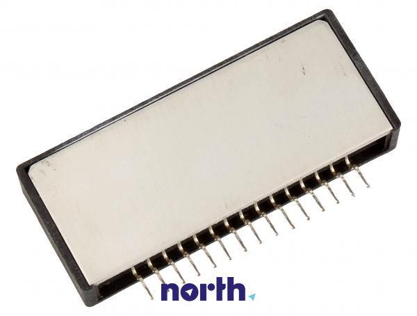 STK350-030 Układ scalony IC,1