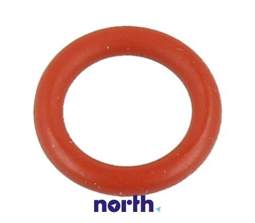 Uszczelka o-ring do ekspresu do kawy Saeco 996530007732,0